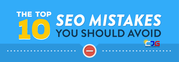 top_10_seo_mistakes_you_should_avoid_hotinsocialmedia