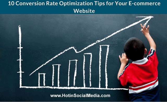 10_conversion_rate_optimization_tips_for_your_ecommerce_hotinsocialmedia