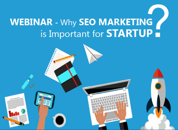 importance_seo_marketing_for_startups