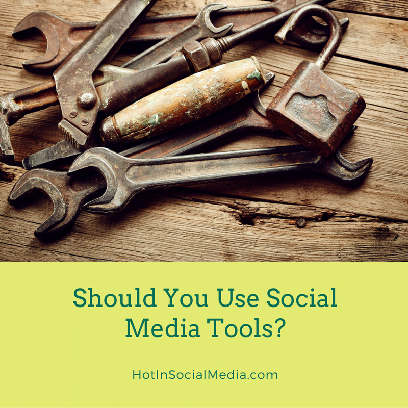 should-you-use-social-media-tools