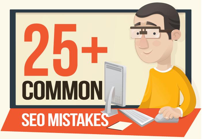 25_common_seo_mistakes_hotinsocialmedia