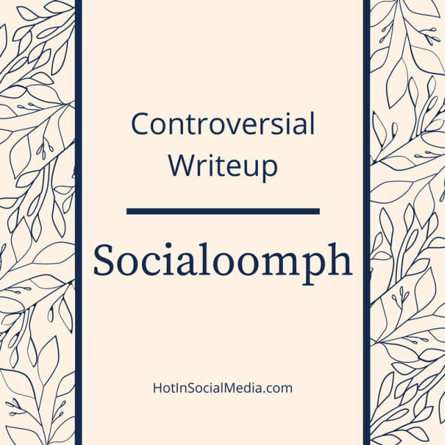 socialoomph-the-controversial-writeup-hotinsocialmedia