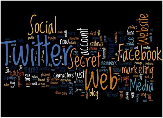 hotinsocialmedia_gain_brand_recognition