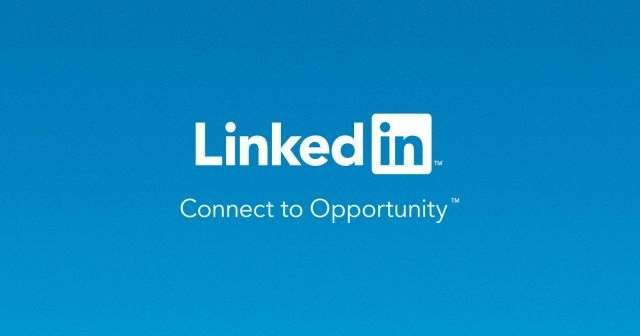 how to get recommendations on linkedin