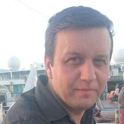 Remus Zoica