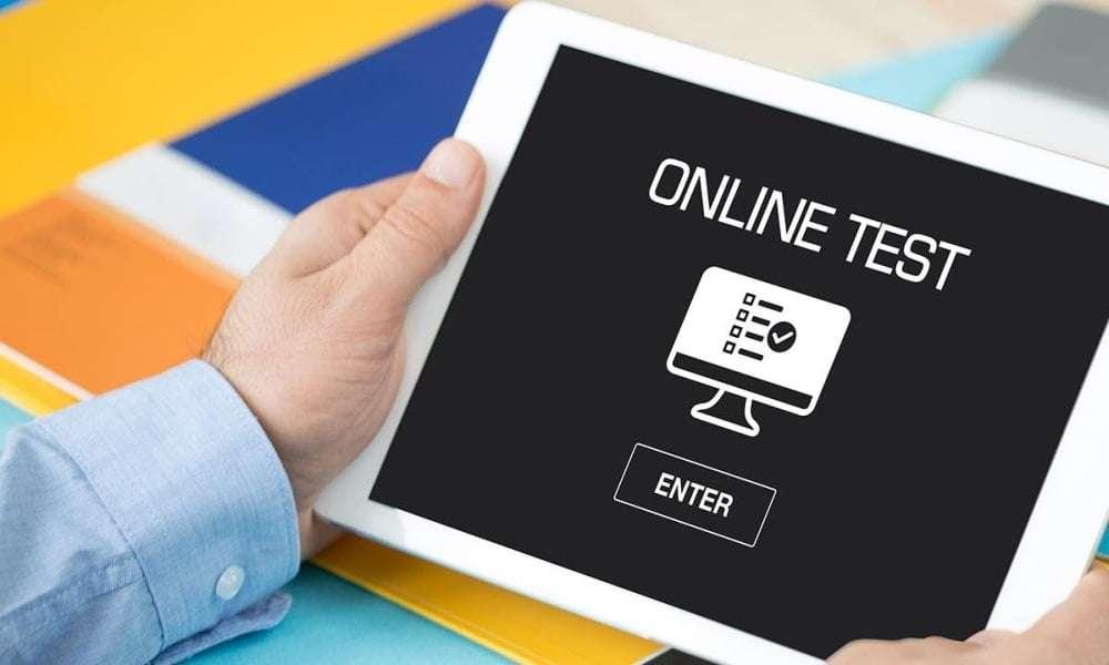 Online Quiz Makers for Teachers