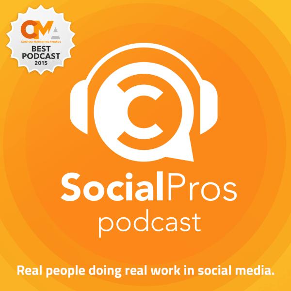 The Social Pros