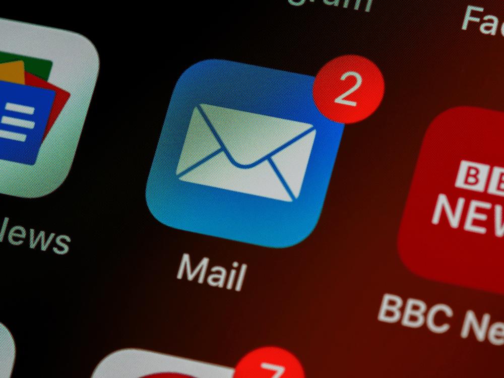 Tips to Write an Inbound Marketing Email Workflow
